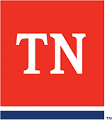 Tennessee - state logo